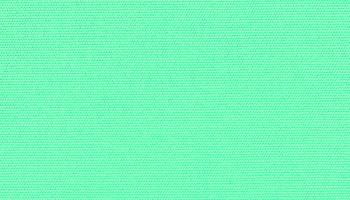 bg-5416-canvas-aruba