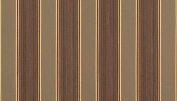 f-davidson-redwood