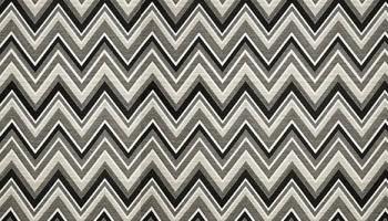 f-fischer-graphite
