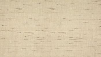 f-frequency-sand +$112.00