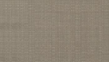 f-linen-taupe