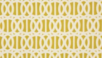 f-reflex-citron