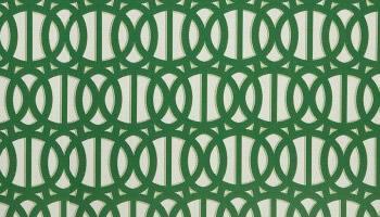 f-reflex-emerald