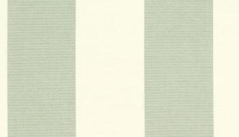 solana-seagull +$92.00