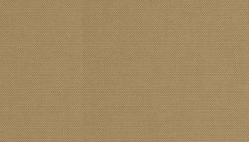 f-sailcloth-sisal +$64.00