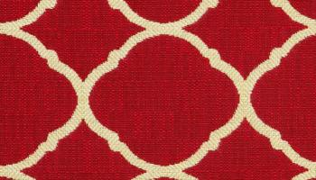 bg-45936-accord-ii-crimson +$34.00