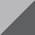 cv-dove-gray-slate