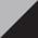 cv-dove-gray-black