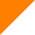 cv-tangerine-white