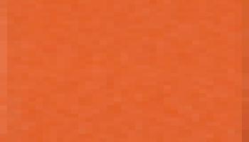 mo-tangerine