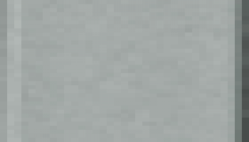 light-gray