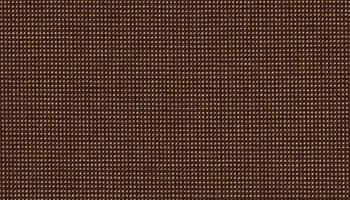bg-48029-spectrum-coffee