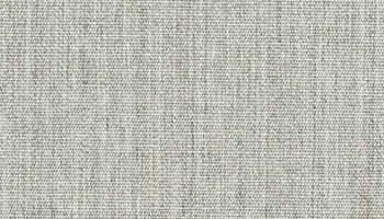bg-5402-canvas-granite