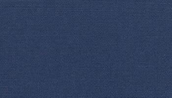 bg-5439-canvas-navy