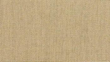 bg-5476-canvas-heather-beige