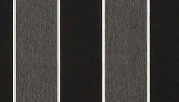bg-56075-peyton-granite