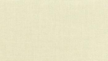 bg-rain-sailcloth-shell +$360.00