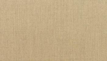 bg-rain-canvas-heather-beige +$788.00