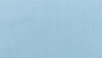 air-blue