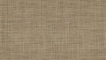 augustine-fennel-5928-0033