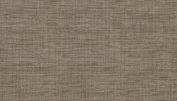 augustine-gravel-5928-0007