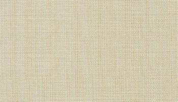 augustine-pebble-5928-0031