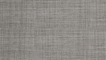 augustine-pewter-5928-0048