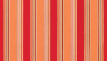 bravada-salsa-5601d