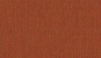 brick-5409d