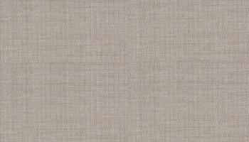 canvas-flax-5492c +$107.98