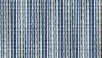 delray-stripe-997550
