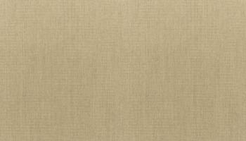 heather-beige-5476c +$161.97