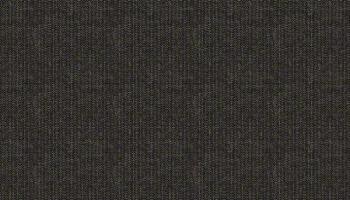 spectrum-carbon-48085c +$53.99
