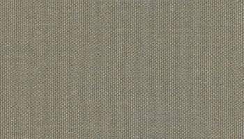 taupe-5461c +$407.15