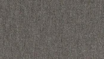 f-heritage-granite +$118.00