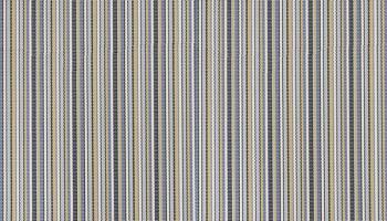 delray-stripe