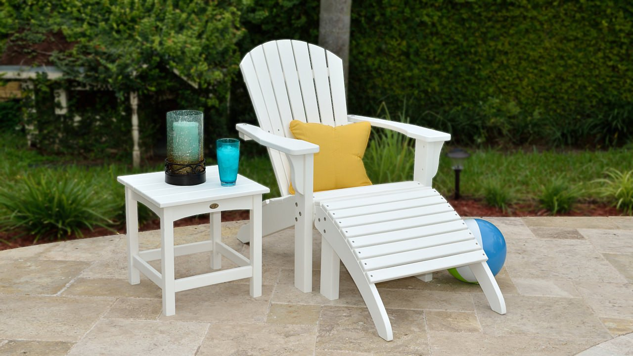 Premium Poly Patios Polywood Poly Furniture Poly Lumber Furniture